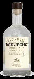 Don Jecho